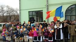 La Brețcu acțiunea continuă!