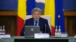 Bilanțul Guvernului României pe anul 2015-2016!