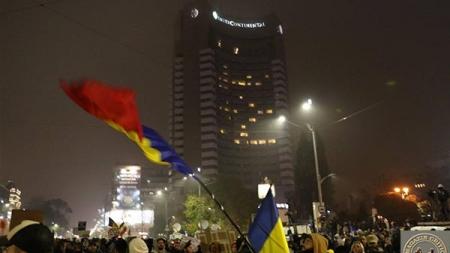 2017 – ROMÂNIA COMUNISTĂ…!!!