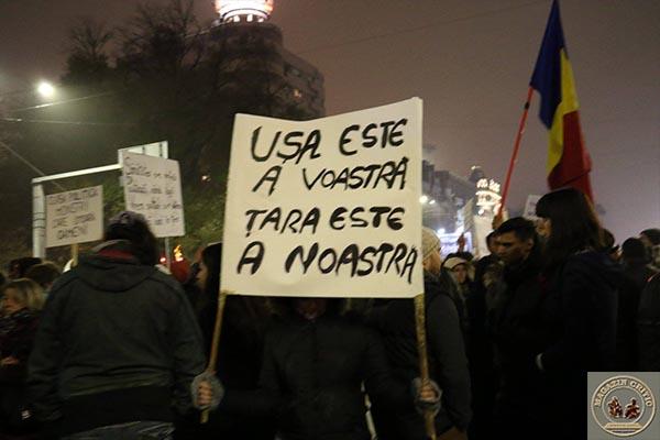 România și alte 5 state membre UE se oferă să primească sutele de migranți ilegali!