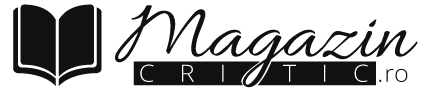 Magazin-Critic-Logo-Alb
