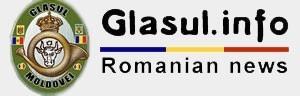 glasul-logo1