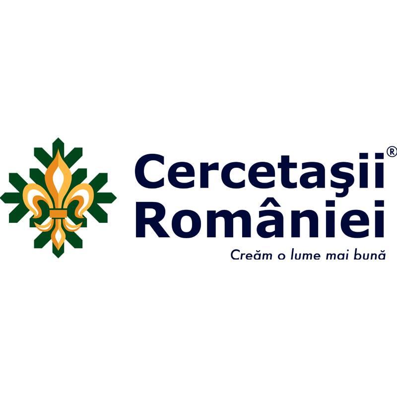 Cercetasi Romaniei