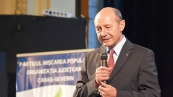 Alina Gorghiu şi Liviu Dragnea invitaţi de Traian Băsescu la o dezbatere electorală