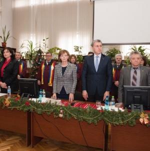 Jubileul de 150 de ani al Casei Regale, sărbătorit la Chișinău!