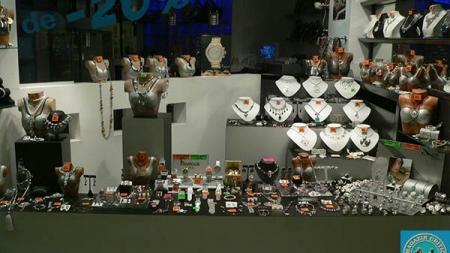 Black Friday – Marea păcăleală! Asociația Pro Consumatori avertizează: Este un fel de 1 Aprilie al comerțului!