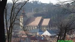 """Concert de Colinde la Brașov, """"Hristos se naște, slăviți-L!"""""""