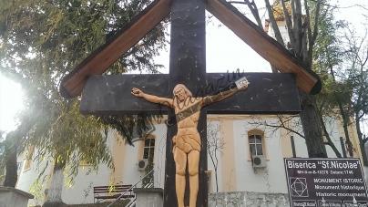 2016: Un an sângeros pentru creştini!