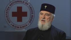 Crucea Roșie română și Reginele României