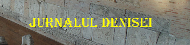 JURNALUL D3