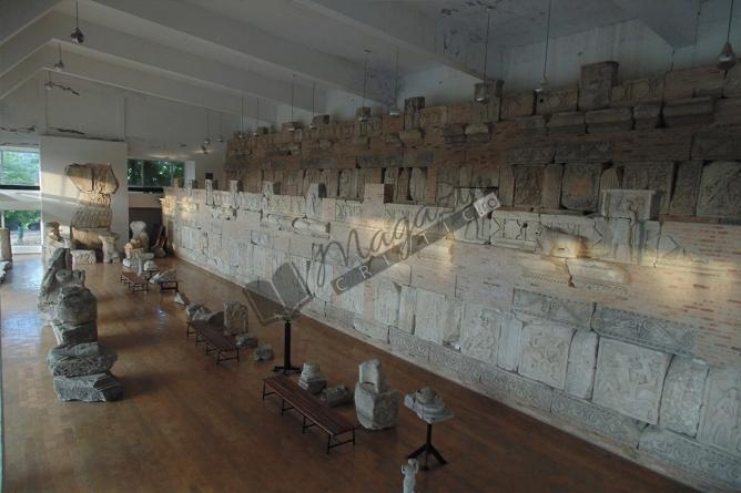 """Noi instituţii muzeale şi spaţii alternative au fost înscrise în program pentru """"Noaptea Muzeelor 2019""""!"""