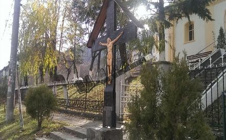 AVERTISMENTUL CUTREMURĂTOR al unui mare duhovnic al României