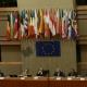 Un cavaler al dreptății, eurosceptic: Vladimir Bukovski