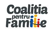 coalitia-pentru-familie-logo