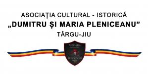 """Asociația cultural-istorică """"Dumitru și Maria Pleniceanu"""""""