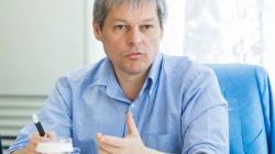 """Dacian Cioloş: """"România se străduiește de ani de zile să arate că este în măsură să-și asigure independența Justiției și Statul de Drept"""""""