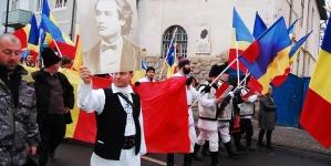 Noi suntem Români. Mihai Eminescu şi dacismul. Un răspuns minciunilor deznaţionalizatoare (II)