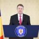 CCR a decis că interesele românilor, sunt mai presus de mofturile antiromânești ale lui Iohannis: Ziua Tratatului de la Trianon, constituțională!