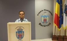 """Asociația """"Mic News"""" din București a devenit partenera noastră permanentă!"""
