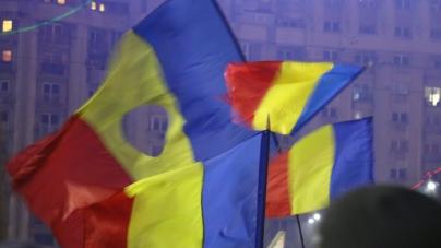 12 martie 1990. Proclamația de la Timișoara. Lustrația – șansa ratată a României.