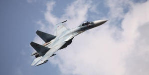 Periculoasa alianţă dintre Rusia şi Iran
