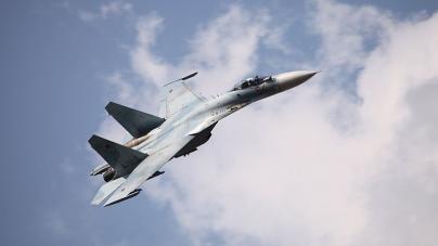 Aviația rusă plasată în stare de alertă pentru o inspecţie neaşteptată