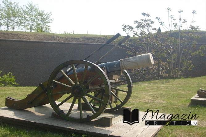 Domnitorul MIHAI VITEAZUL. Repere istorice în imagini în anul centenarului.