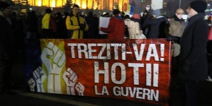 HOLOCAUST ROMÂNESC!!!