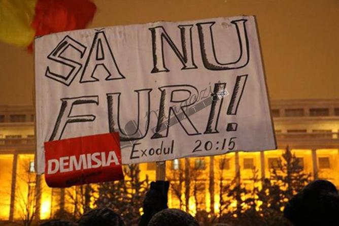 """Economia țării """"duduie""""! România are nevoie de forță de muncă ieftină! Diaspora românească s-a """"boierit""""!"""