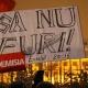 """""""Deglobalizarea NU poate fi făcută fără desfiinţarea Statului Paralel!"""""""