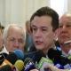 Declarații de presă a Premierului Sorin Grindeanu