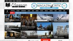 Oferim publicitate pe site-urile noaste!