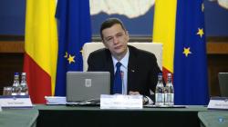 Sorin Grindeanu: Susținem planificarea multianuală pentru asigurarea fără sincope a vaccinurilor