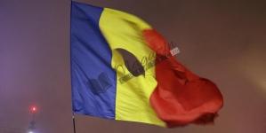 Genocidul anti-românesc la ultimii paşi!