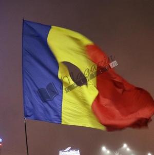 Pe 25 martie va avea loc una dintre cele mai mari manifestații unioniste de la independența R. Moldova!