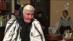 Istoria localității Zăbala din județul Covasna, o emisiune  realizată de colegul nostru Vasile Braic!