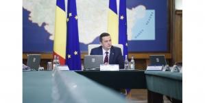 Măsuri de prevenire a pătrunderii pestei porcine africane pe teritoriul României