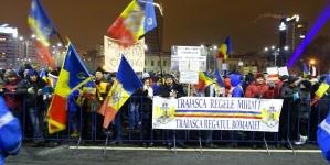 Întâlnirea tinerilor monarhişti români!