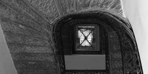 Atracția Paranormalului