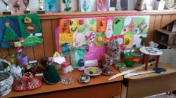 Susțineți Educația Plastică și dezvoltarea creativității în școli
