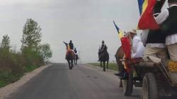 Din Inima Țării la București! Ziua de 27, luna mai 2017