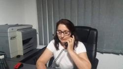 Jurnalistă a echipei noastre agresată de conducerea unei asociaţii de proprietari din Bucureşti!