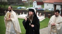 Suntem români și ortodocși, fie ca așa să rămânem în Veci!