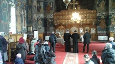 """Euro Education Federation vă invită la """"MARȘUL PENTRU VIAȚĂ""""!"""
