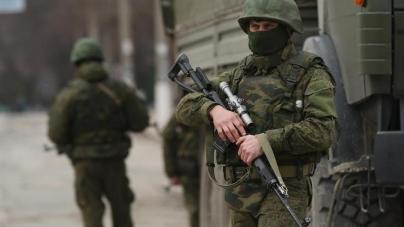 Anexarea Crimeei în Rusia, nerecunoscută de Turcia