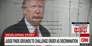Iată ce buget a propus președintele Trump!