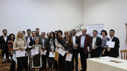 NOU! Uniunea Jurnaliștilor Independenți din România – un proiect al Federației EURO EDUCATION