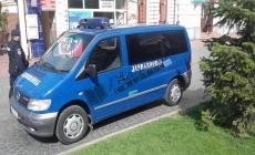 """167 ani de la înființarea """"Jandarmeriei Române""""!"""