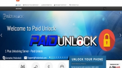 Aplicația Paid Unlock PLĂTEȘTE!