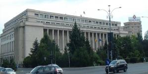 Guvernul susţine trecerea la moneda euro